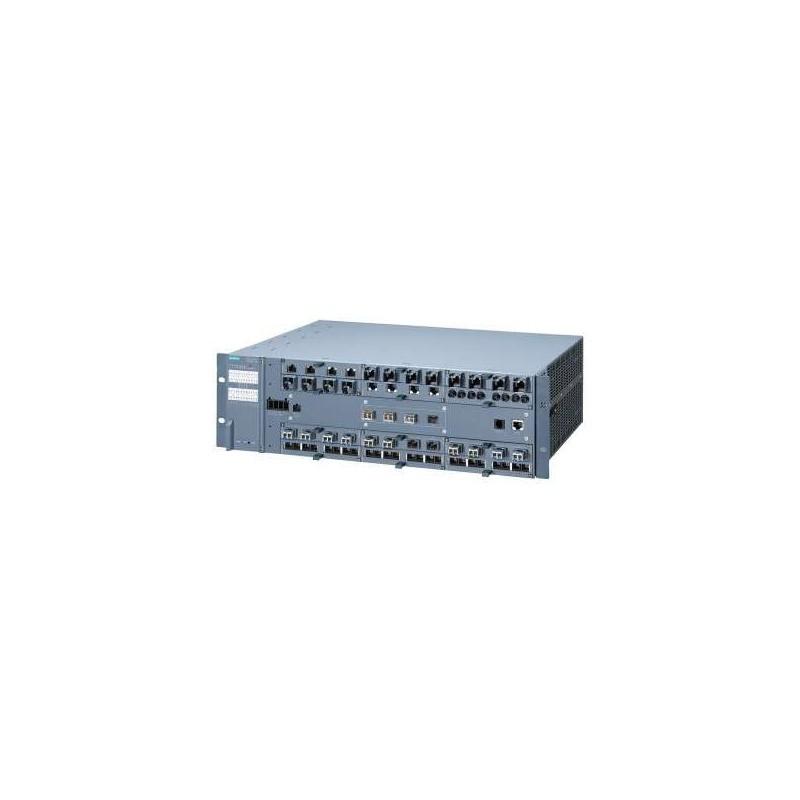 6GK5552-0AR00-2AR2 Siemens