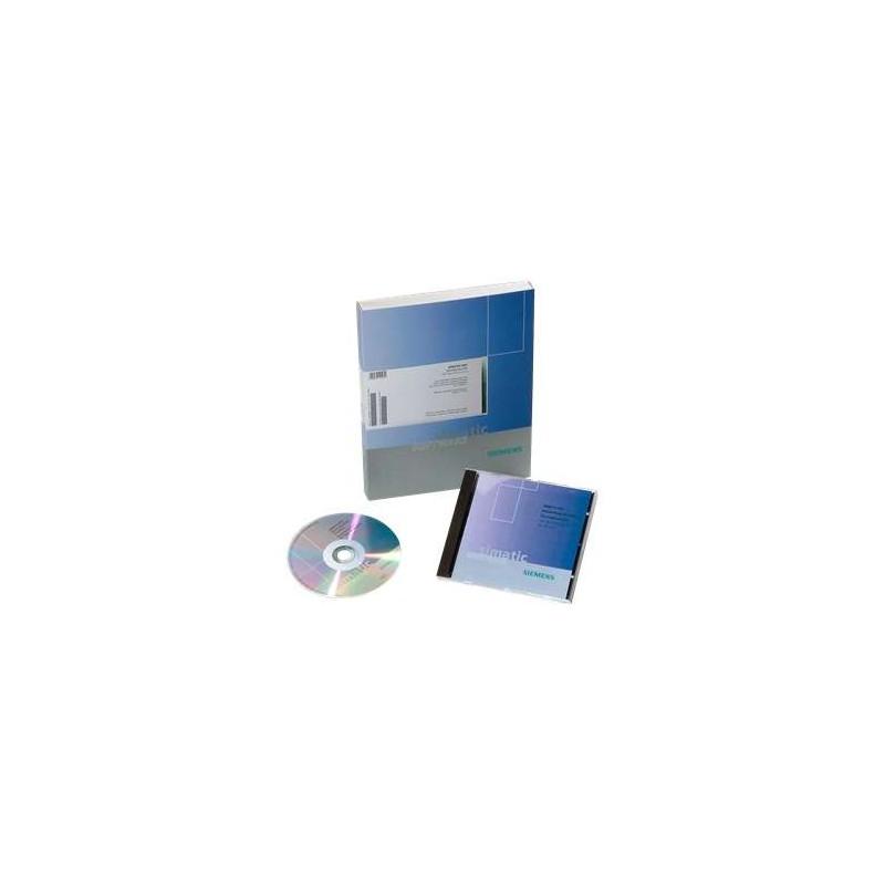 6GK1716-1CB00-3AN0 Siemens