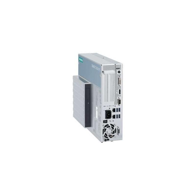 6ES7650-4BA81-2PB0 Siemens