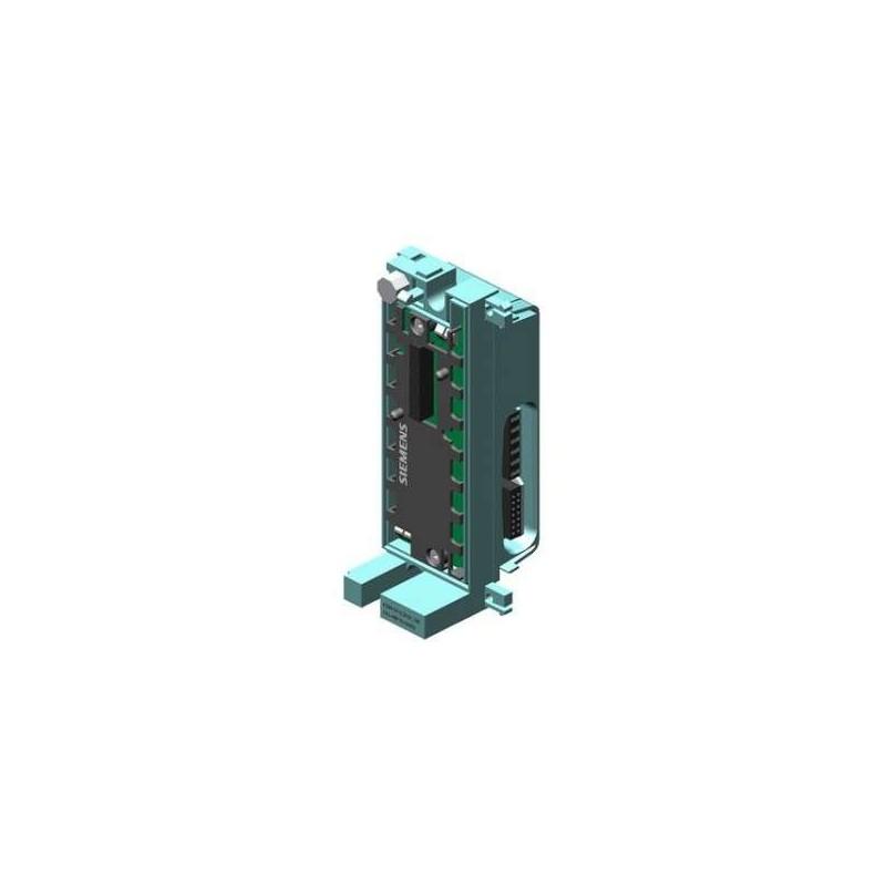 6ES7 143-4BF50-0AA0 Siemens ET 200pro