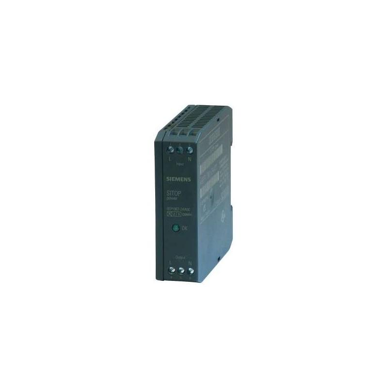 6EP1967-2AA00 Siemens