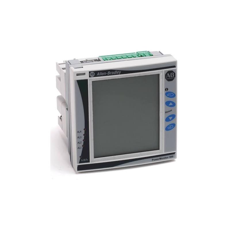 1420-V1A-ENT Allen-Bradley
