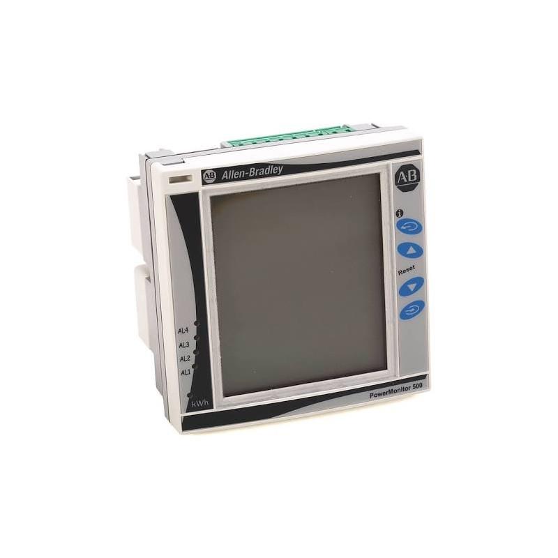 1420-V2A-ENT Allen-Bradley