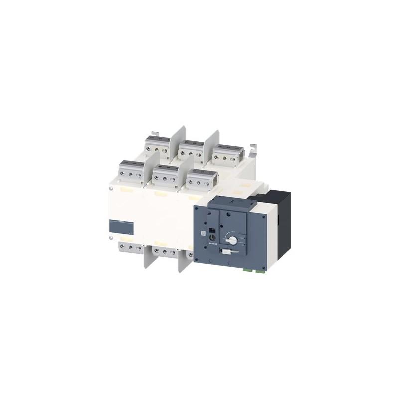 3KC4360-0JA21-0AA3 Siemens