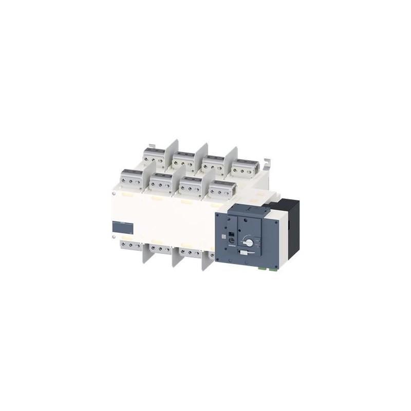 3KC4460-0JA21-0AA3 Siemens