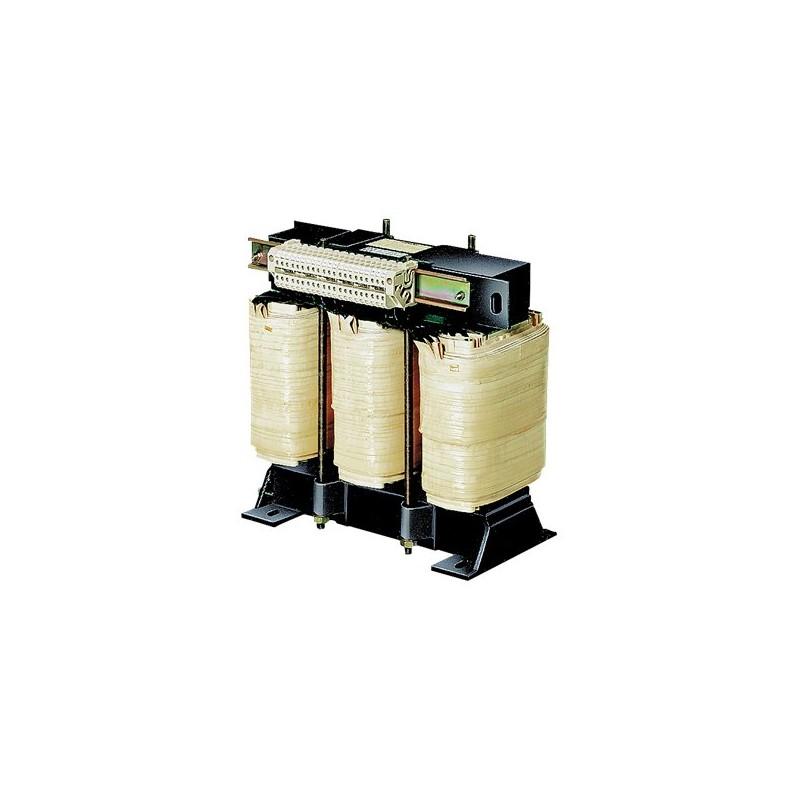 4AU3912-8CC40-0HC0 Siemens