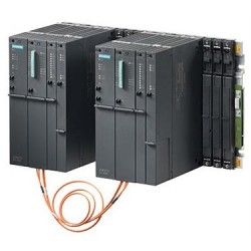 6ES7656-8EM33-1CD1 Siemens