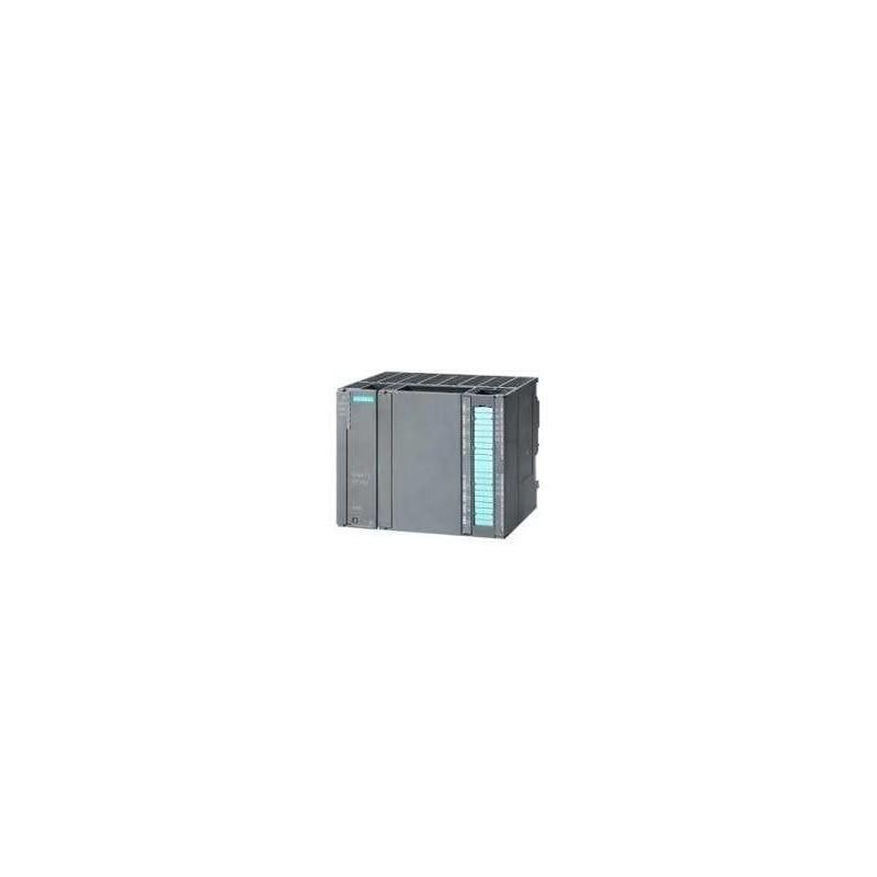 6ES7157-0AC85-0XA0 SIEMENS FDC 157