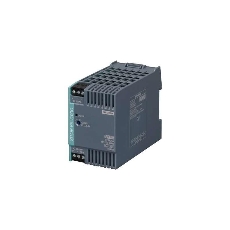 6EP1332-5BA10 SIEMENS SITOP PSU100C
