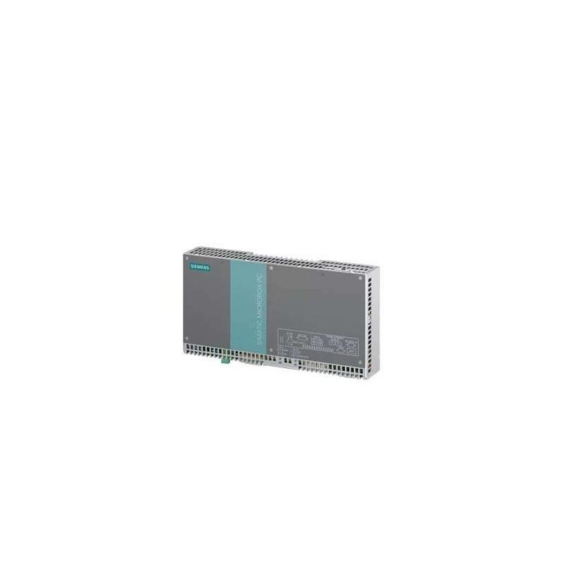 6ES7650-0RG17-0YX1 Siemens
