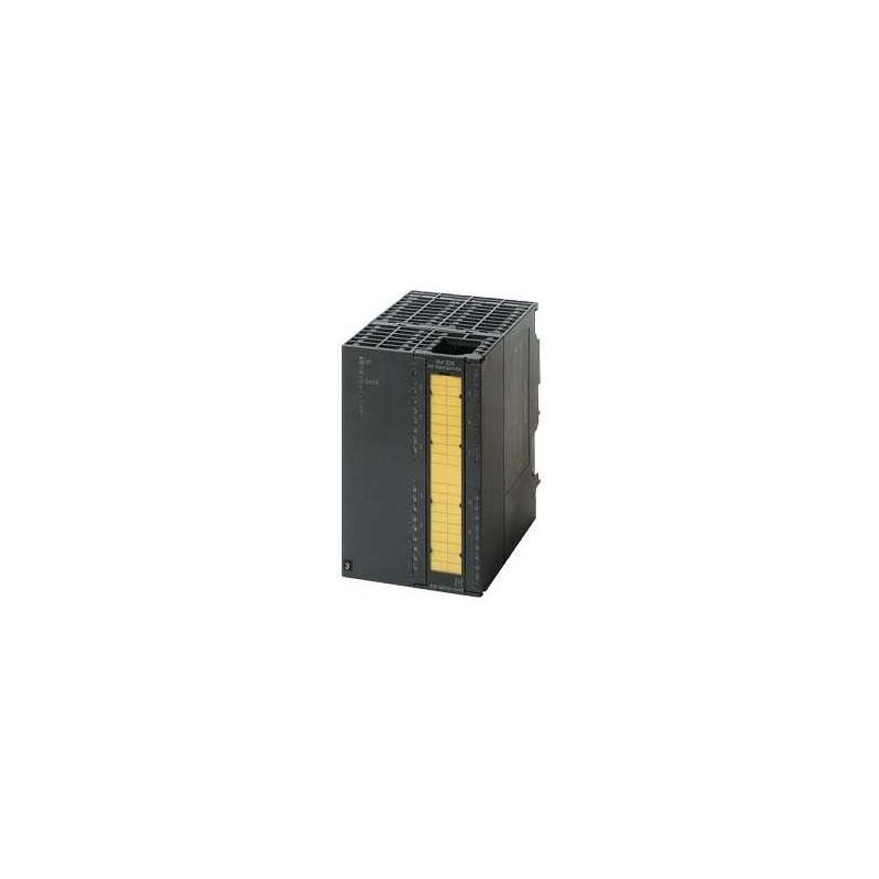 6ES7336-1HE00-0AB0 SIEMENS SIMATIC S7 SM 336