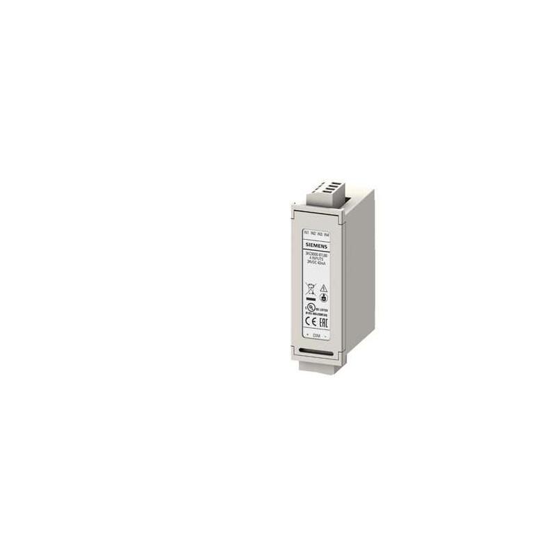 3KC9000-8TL60 SIEMENS
