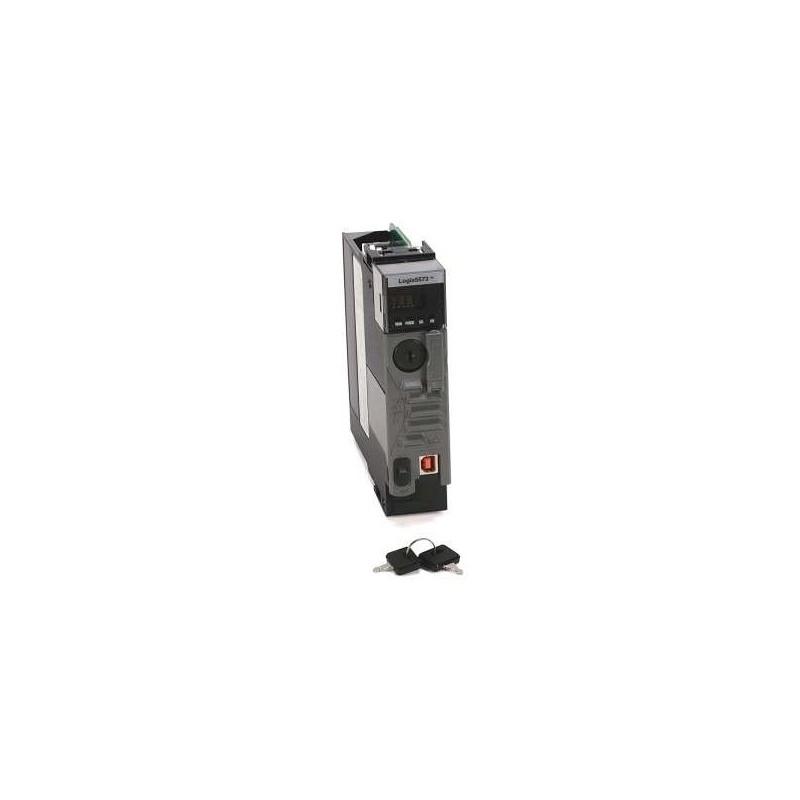 1756-L73XT Allen-Bradley - ControlLogix-XT Processor