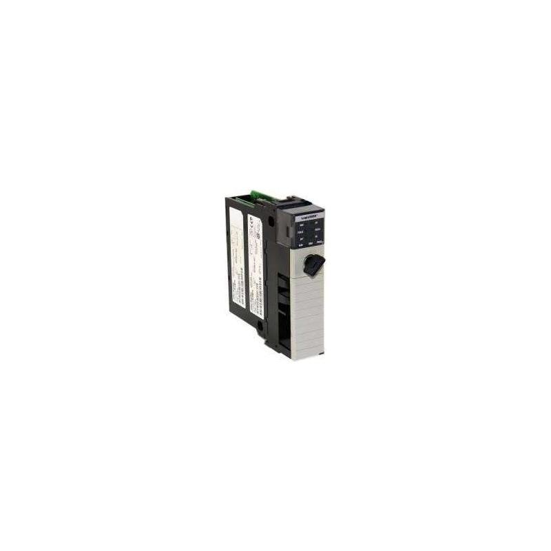 1756-L55M16 Allen-Bradley - ControlLogix Processor