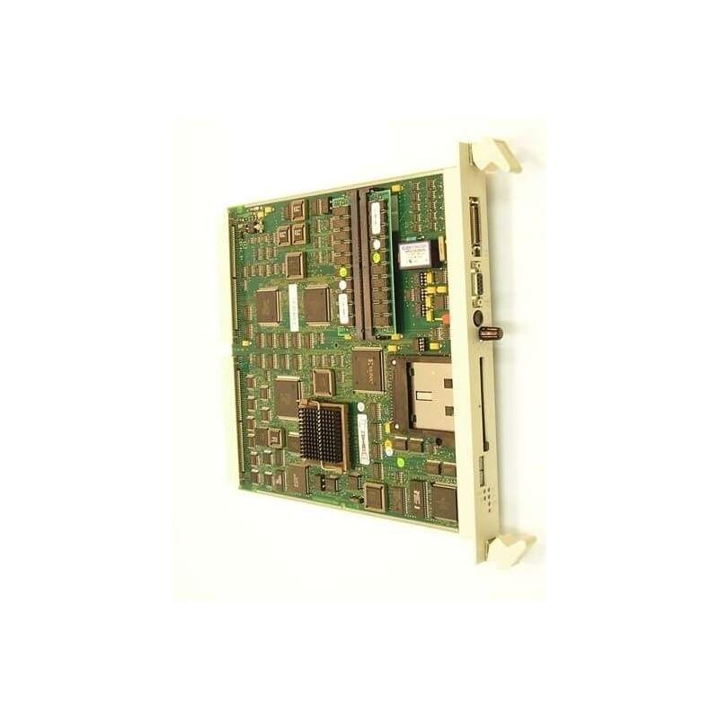 PM511V08 ABB - Processor...