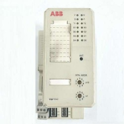 PM810V1 ABB - 3BSE008580R1