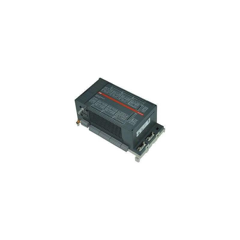 07KT95 ABB - Control Unit...